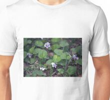 Spring Flower Series 35 Unisex T-Shirt