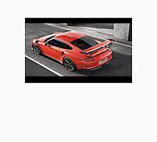 911 GT3 RS Unisex T-Shirt