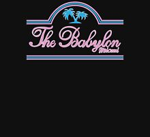 The Babylon Unisex T-Shirt
