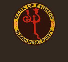 Mark of Eyghon Summoning Party Unisex T-Shirt