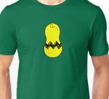 It's a Peanut Charlie Brown Unisex T-Shirt