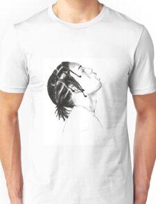 A$AP Rocky Unisex T-Shirt