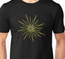 The Whole Unisex T-Shirt