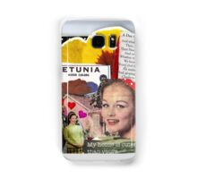 A Day In June Samsung Galaxy Case/Skin