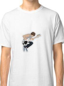 Calum Classic T-Shirt