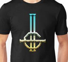 2015 LOGO - california chrome - NEW DESIGN Unisex T-Shirt