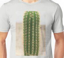 Baby Cactus Unisex T-Shirt