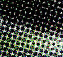 Pop Bubble by SKVee