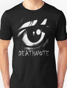 Killer Eye  Unisex T-Shirt