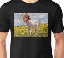 THUGGA THE GOAT Unisex T-Shirt