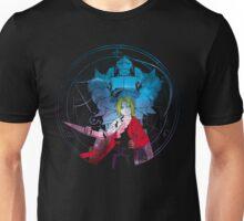 Full Alchemist Unisex T-Shirt