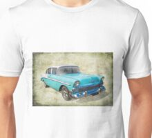 1956 Unisex T-Shirt