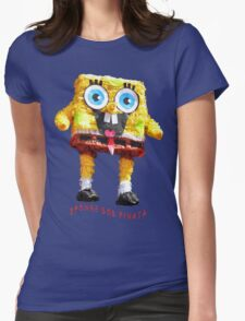 PINATA Sponge Bob Fun T-Shirt