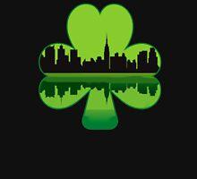 Irish- Happy Irish T-Shirt