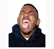 Kendrick Lamar | 2016 | GRAPHIC | ART Unisex T-Shirt
