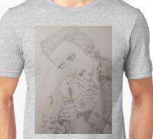 Hellblazer Unisex T-Shirt