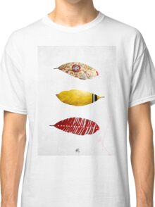 Your broken wings painting Classic T-Shirt