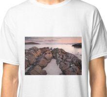 Wester Ross light #3 Classic T-Shirt
