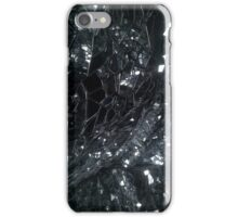 photography of art iPhone Case/Skin