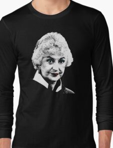 Dorothy Long Sleeve T-Shirt