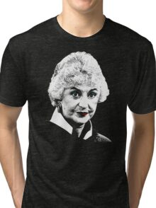 Dorothy Tri-blend T-Shirt