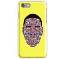Jay Z iPhone Case/Skin