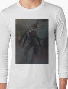 Gegenees Long Sleeve T-Shirt