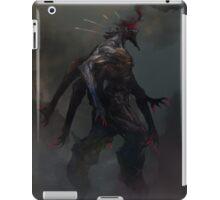 Gegenees iPad Case/Skin