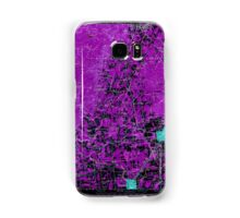 New York NY Saratoga 129395 1947 62500 Inverted Samsung Galaxy Case/Skin