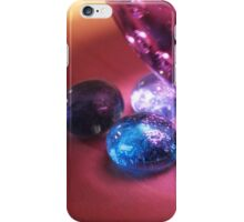 Colorful Bubbles - Object Photography iPhone Case/Skin