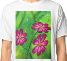Painting Classic T-Shirt