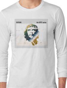 che Long Sleeve T-Shirt