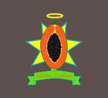 Holy Papaya Unisex T-Shirt