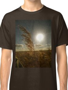 Lonely Hours Classic T-Shirt