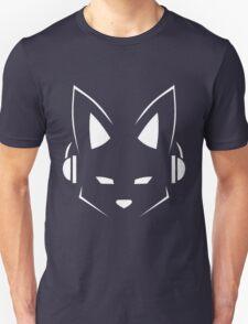 Furry EDM T-Shirt