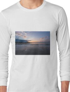 Gulf of Mexico Long Sleeve T-Shirt