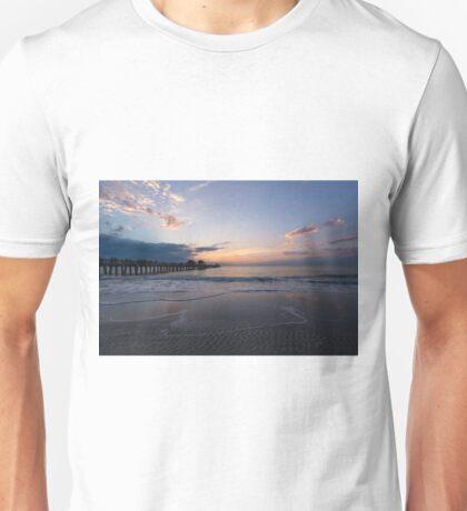 Gulf of Mexico Unisex T-Shirt