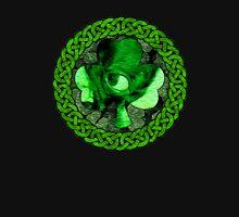 Celtic Boston Unisex T-Shirt