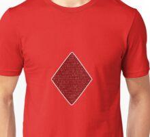 [Kamen Rider Blade] Rebirth Unisex T-Shirt