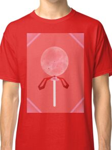 Candy Shop Classic T-Shirt