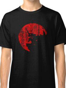 Genesis eva Classic T-Shirt