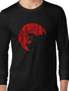 Genesis eva Long Sleeve T-Shirt