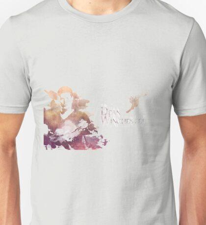 Supernatural 5 Unisex T-Shirt