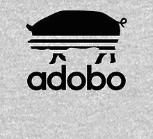 Pork Adobo Unisex T-Shirt