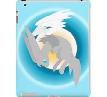 Little Partner iPad Case/Skin