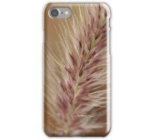 Tink, Tink, TINK, Tink!!!!! iPhone Case/Skin
