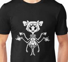 Undertale - Muffet Unisex T-Shirt