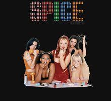 Spice girls Pullover Hoodie Hoodie