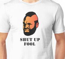 Mr. T..   Unisex T-Shirt