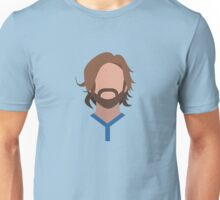Andrea Pirlo Italian Football Design Unisex T-Shirt